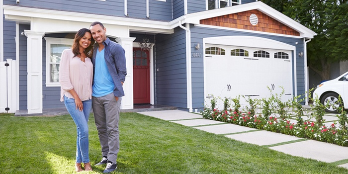How to Use Home Equity Cincinnati, OH