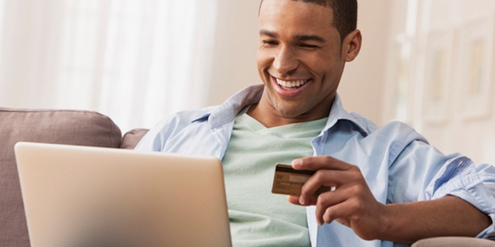 First Credit Card Cincinnati, Oh | Low rate credit card