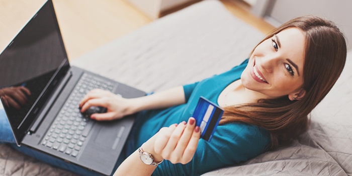 Find the Right Credit Card Cincinnati OH