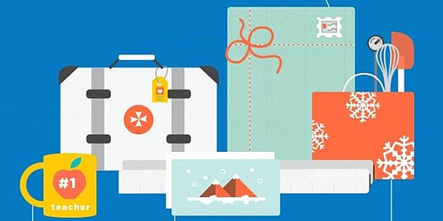 Rein in Holiday Spending with These Tips
