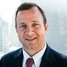 Ed Bender | Cincinnati Legal Services