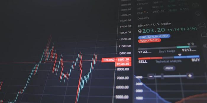 How to Navigate Stock Market Volatility