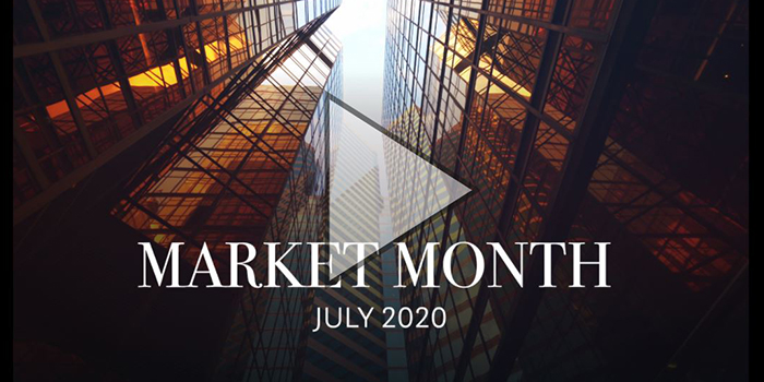 July Market Update-1