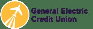 GECU_Logo_Web_Header