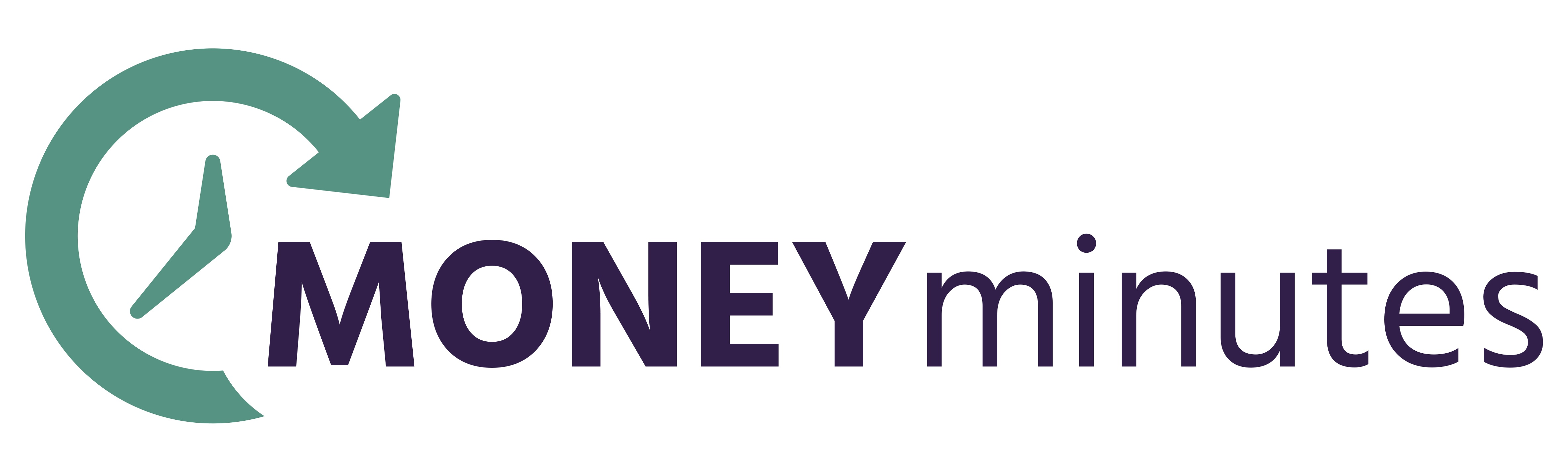 Money Minutes | General Electric Credit Union Blog | Financial Resources