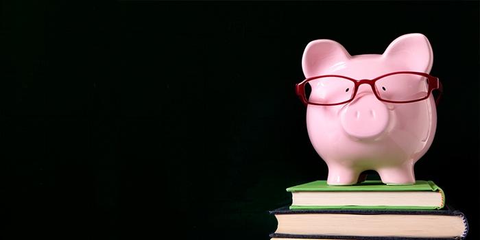 A Closer Look at High-Balance Account Options