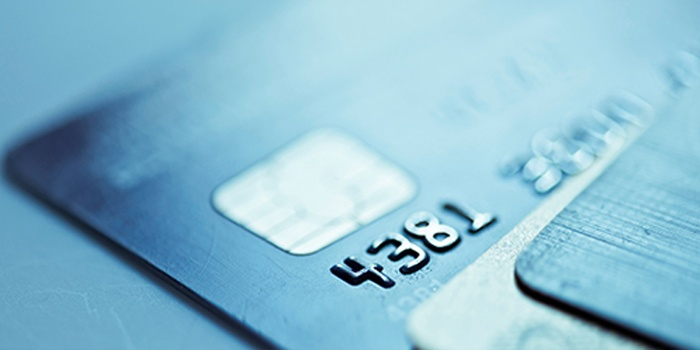 Free Credit Freezes from Equifax Update
