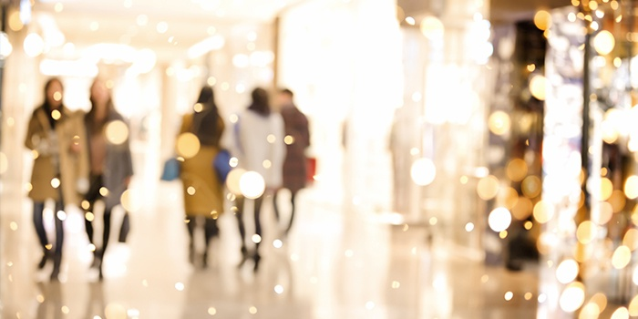 4 Reasons to Avoid a Store Credit Card this Season.jpg