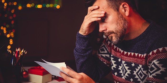 5 Tips for Handling Holiday Financial Stress.jpg