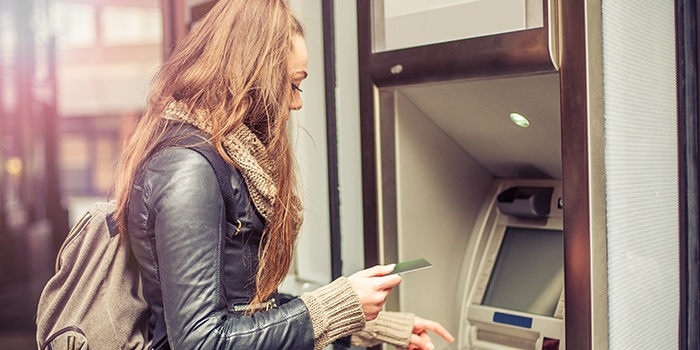 5 Ways to Tell If Your Checking Account's the Right Fit.jpg