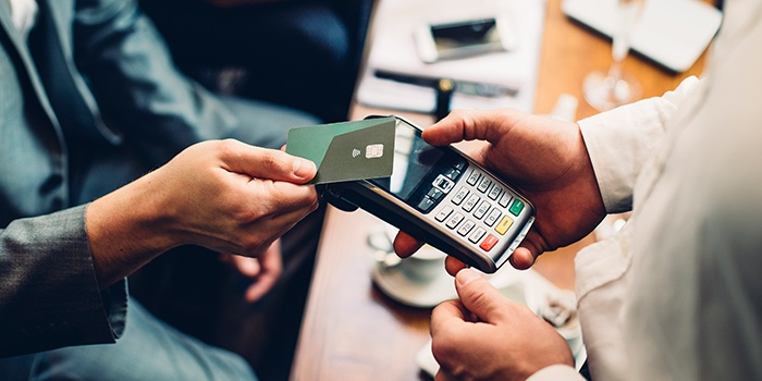 7 Common Credit Card Mistakes to Avoid   Credit Cards Cincinnati, OH