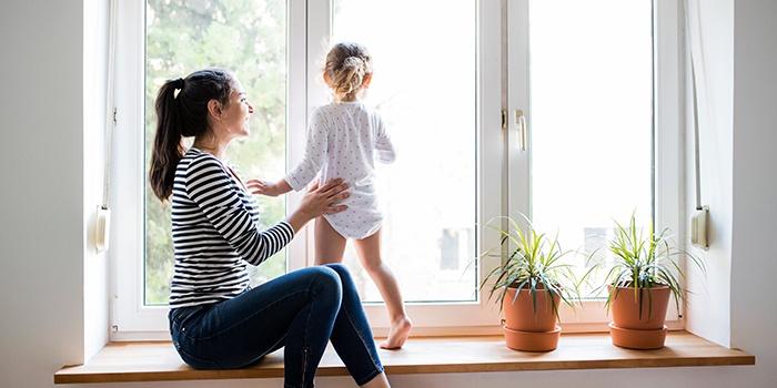3 Reasons to Refinance Your Home | mortgage refinancing Cincinnati, OH