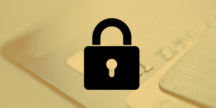 Equifax Credit Lock Should You Use the Free Service | Protect Identity Online