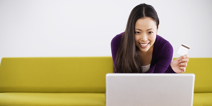 How to Shop Safely Online   Online Shopping Tips