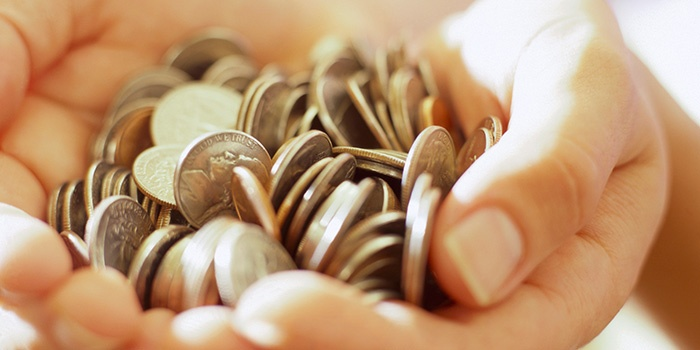 This Money Habit Makes All the Difference