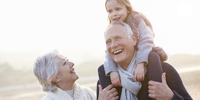 Social Security Retirement Benefit Basics