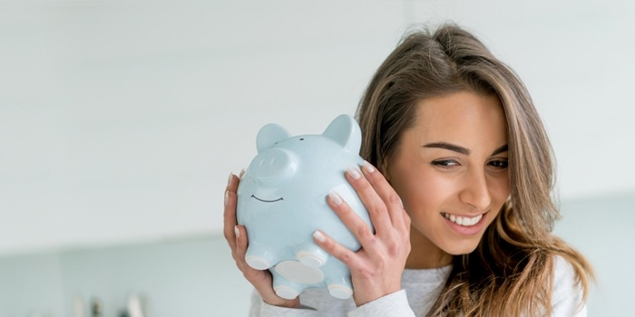 Investment Planning The Basics