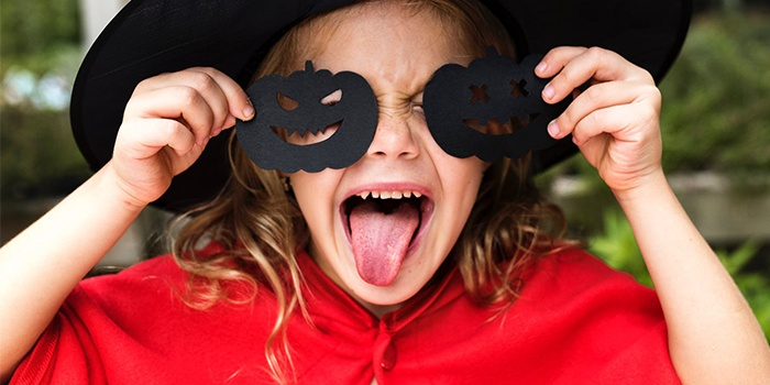 4 Tips to Reduce Halloween Costume Costs