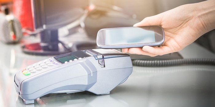 Digital Wallets A New Way to Pay