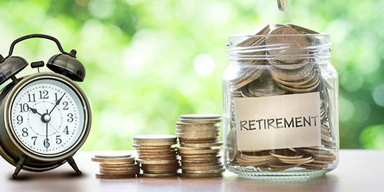 Planning for Retirement Cincinnati, OH | Retirement Planning Cincinnati, OH