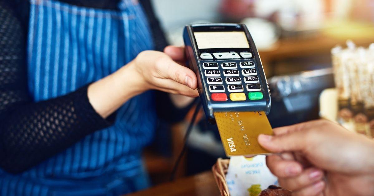 paying-off-credit-card-debt-cincinnati-oh